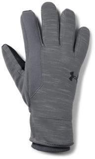 Under Armour Storm Fleece Gloves