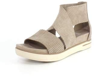 Eileen Fisher EileenFisher Womens Sport 3 Sneaker Sandal - 9