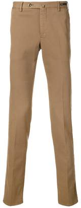 Pt01 straight leg jeans
