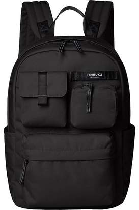Timbuk2 Mini Ramble Pack Backpack Bags