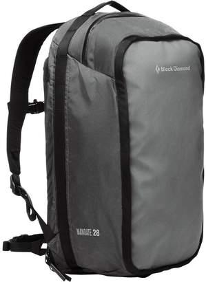 Black Diamond Creek Mandate 28L Backpack