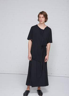Bed J.W. Ford Skirt Trouser