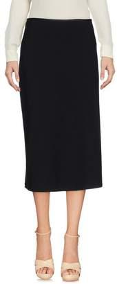 Nicolo Ceschi 3/4 length skirt