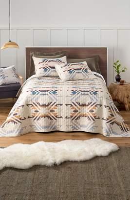 Pendleton White Sands Accent Pillow