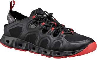 Columbia Supervent III Water Shoe - Men's