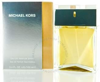 Michael by Michael Kors EDP Spray 3.3 oz (w)