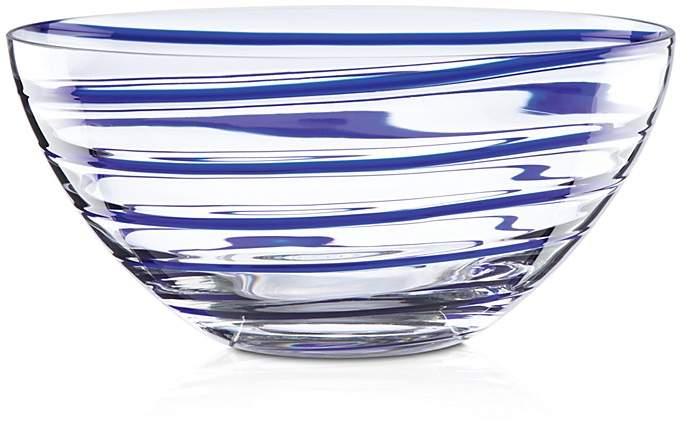 Charlotte Street Centerpiece Bowl
