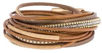 Saachi Flaunt Bracelet