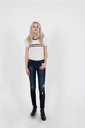Siwy Women's Hannah Slim Jean