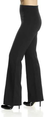 Lysse Wide Leg Pant