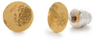 Gurhan 24K Gold Vermeil Lush Stud Earrings