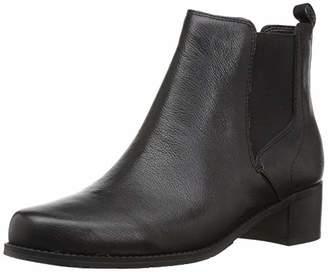 Easy Spirit Women's Niles Ankle Boot
