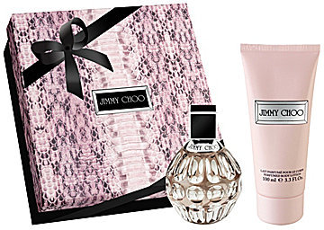 Jimmy Choo Jimmy Choo Eau de Parfum Gift Set