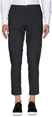 Imperial Star Casual pants - Item 13219707SD