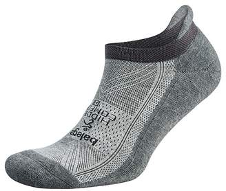 Athleta Hidden Comfort Socks by Balega®