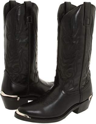 Laredo Brentwood Cowboy Boots