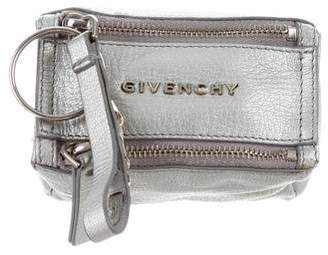 Givenchy Pandora Coin Purse