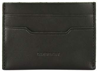 SANDQVIST Document holder