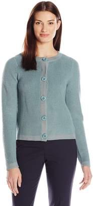 Pendleton Women's Lexi Cardigan Sweater