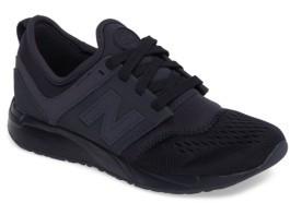 Boy's New Balance 247 Sport Sneaker $69.95 thestylecure.com