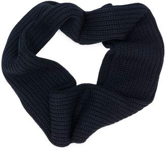 Ma Ry Ya Ma'ry'ya oversized scarf