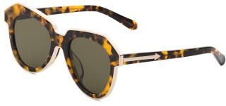 One Astronaut Designer Sunglasses