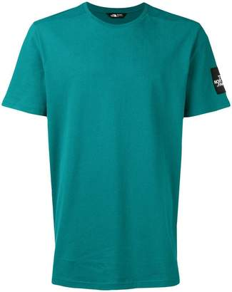 The North Face (ザ ノース フェイス) - The North Face Tシャツ