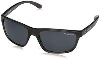 Arnette Men's 0AN4234 247381 Sunglasses