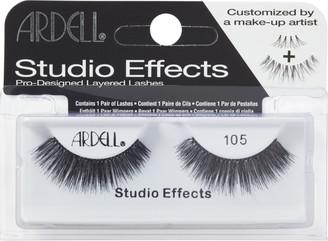 Ardell Studio Effects Lash #105