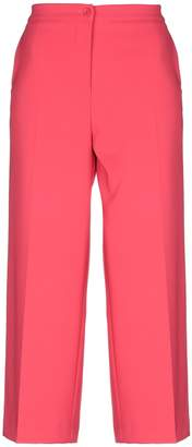 Imperial Star Casual pants - Item 13299664GM