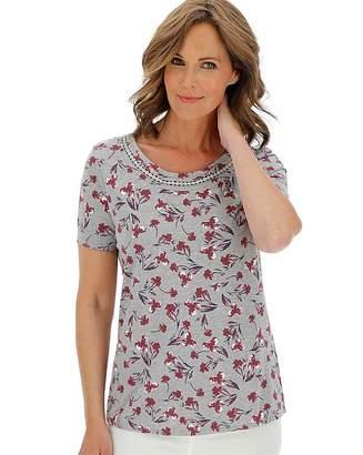 2862a71da4f12b Bubble Hem Tops Women - ShopStyle UK