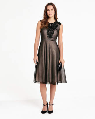 Phase Eight Annie Dress