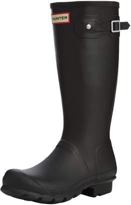 Hunter Kids Kids Boots Kids Size 12 UK