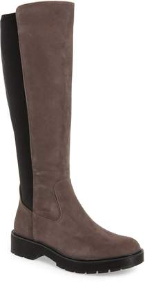 Calvin Klein Themis Knee High Riding Boot