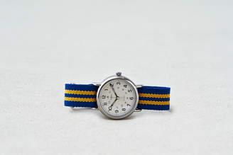 Tailgate X Timex Weekender Watch