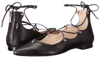 Marc Fisher Salia Women's Shoes