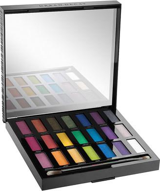Urban Decay Full Spectrum Eyeshadow Palette $45.50 thestylecure.com