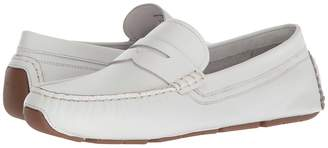 Cole Haan Rodeo Penny Driver Women's Shoes