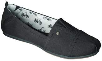 Mad Love Women's Lydia Loafers