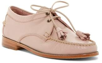 G.H. Bass and Co. 'Winnie' Leather Oxford (Women)
