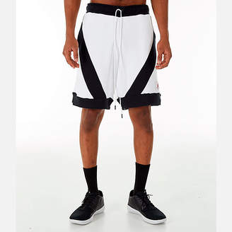 Nike Men's Jordan Flight Loop Training Shorts