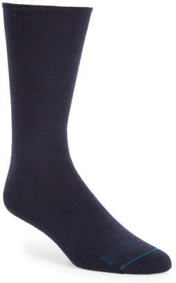 Smartwool 'Anchor Line' Merino Wool Blend Socks