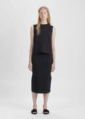 The Row Mattie Skirt