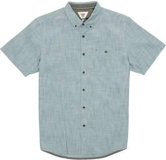 VISSLA Pulses II Shirt - Men's