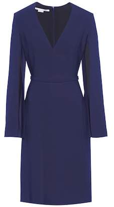 Stella McCartney Long-sleeved dress