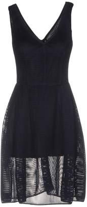 Tonello Knee-length dresses