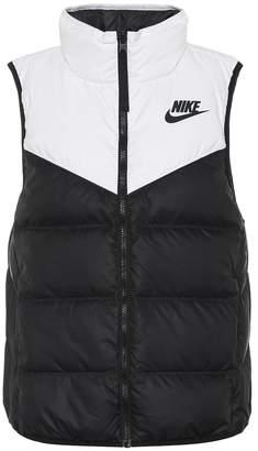 Nike Sportswear down vest
