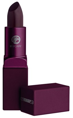 Space.nk.apothecary Lipstick Queen Bete Noire Lipstick - Possessed Intense $40 thestylecure.com