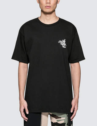 10.Deep Many Returns T-Shirt