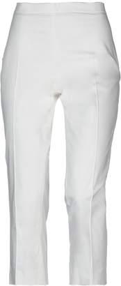 Akris Punto Casual pants